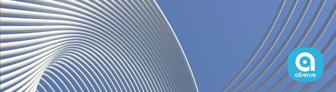 AllSense-Aroma-Architecture
