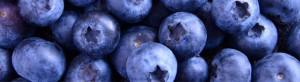 AllSense-Aroma-Berries-H