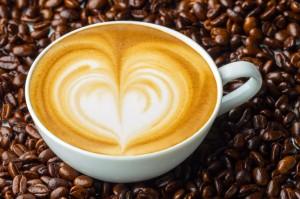AllSense-Aroma-Coffee