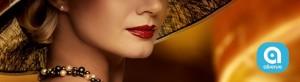 AllSense-Aroma-Luxury
