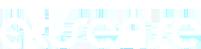 AllSense-logo