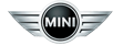 Client-Mini