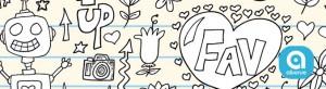 Scent-Marketing-Doodle