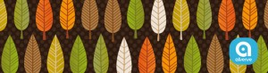 Scent-Marketing-Leaves