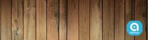 Scent-Marketing-Wood