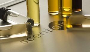 Scent, Air, Marketing, Aroma