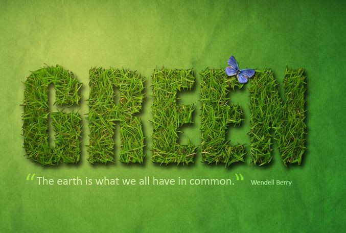 Earth Day AllSense
