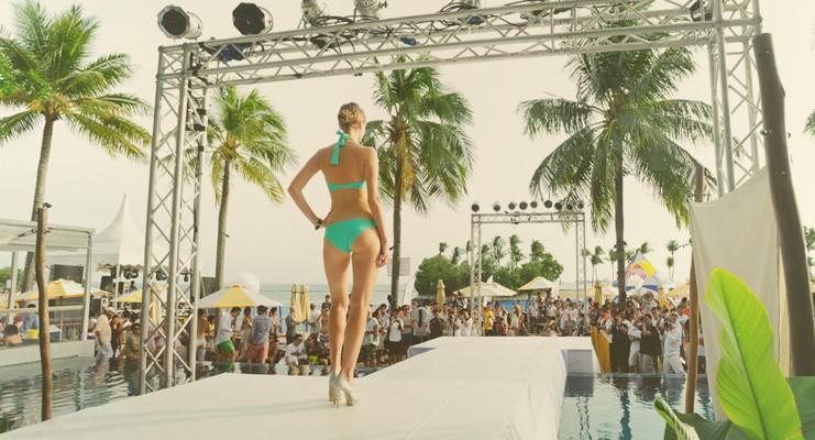 fashion-beach-festival-scent