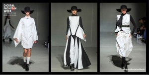 Scent of Digital Fashion Week, 'Bold, Vivacious & Youthful'