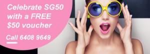 Celebrate-SG50-Discount
