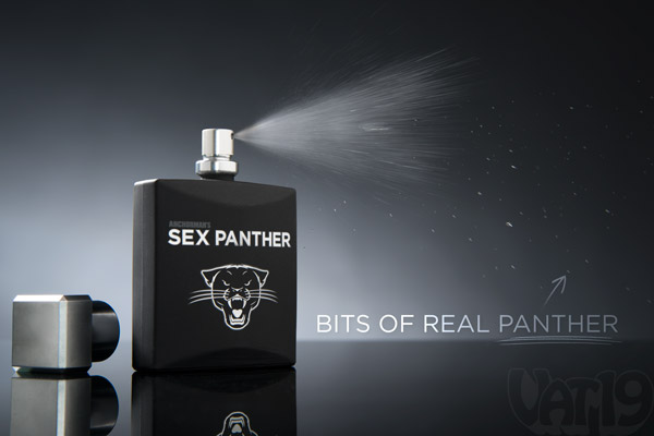 sex-panther-cologne-spray