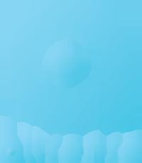 logo-AllSense