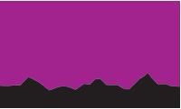 logo-IONOrchard