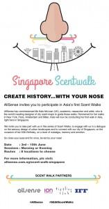 SGScentWalk-E-Invite