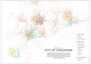 SmellMap-Singapore2015