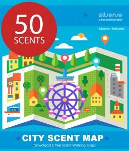 50ScentsMapsSingapore