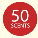 ScentMaps-50Scents