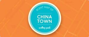 ScentMaps-Chinatown