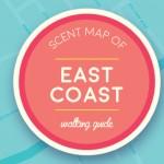 ScentMaps-EastCoast