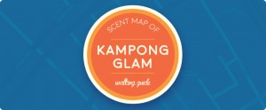 ScentMaps-KampongGlam
