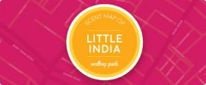 ScentMaps-LittleIndia