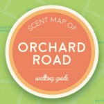 ScentMaps-OrchardRd