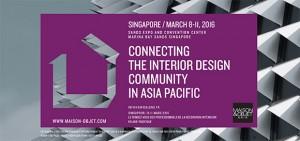 AllSense to exhibit at Maison Objet Asia