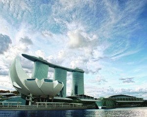museum-exterior-credit-marina-bay-sands-pte-ltd