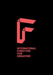IFFS-full-colour-vertical--212x300