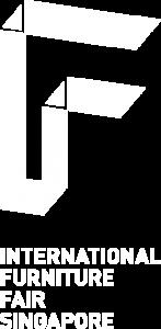 IFFS-white-vertical