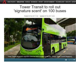 Tower-Transit-ChannelNewsAsia