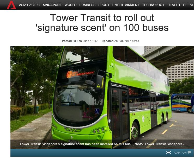 Tower-Transit-ChannelNewsAsia