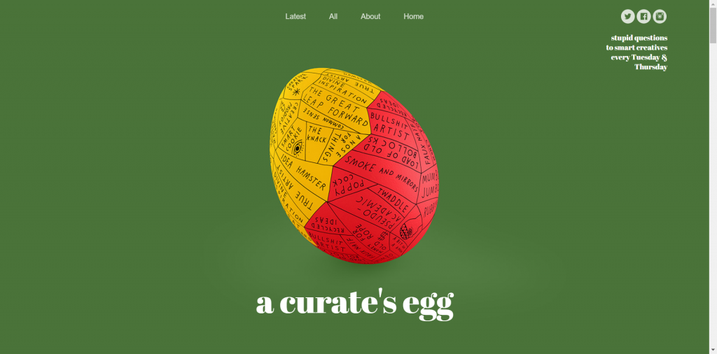 A_Curate_s_Egg_-_2017-08-16_20.40.50